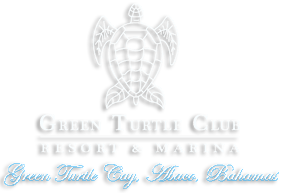 Green Turtle Club Resort & Marina, Abaco Bahamas Beach Resort