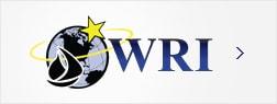 WRI Marina Logo