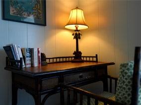 Windward Room