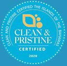 Clean & Pristine